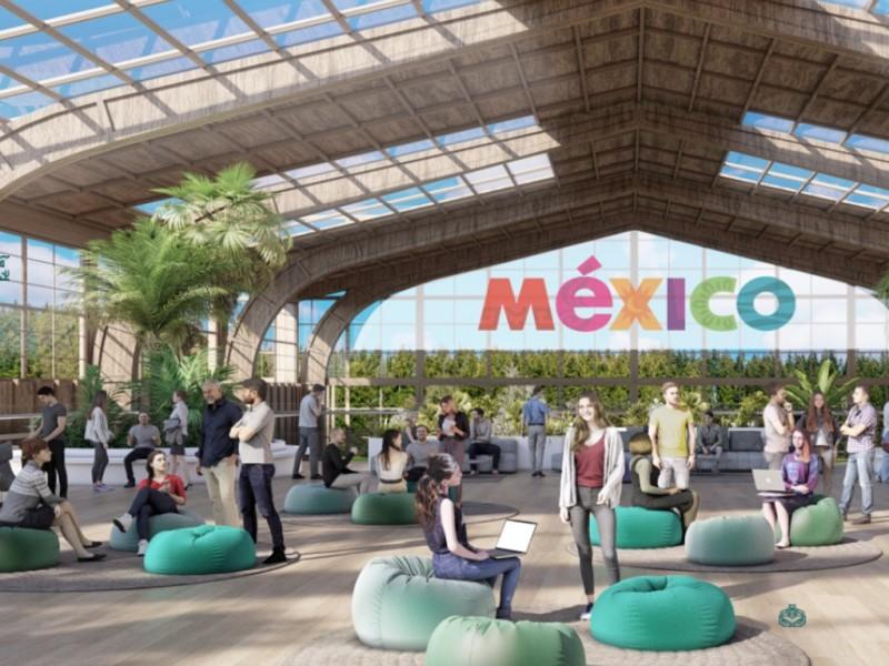 Participa Querétaro en Tianguis Turístico Digital