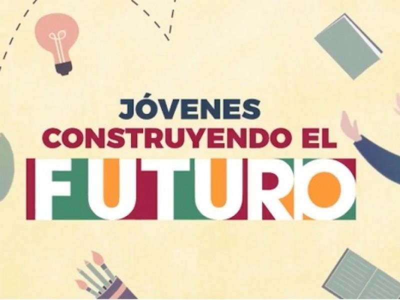 Participan 15 empresas en Jóvenes Construyendo el Futuro
