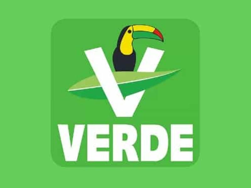 Partido Verde pagó 1 mdd a influencers: INE prevé multa