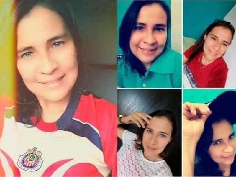 Paulina Vadillo es localizada sin vida, estaba desaparecida