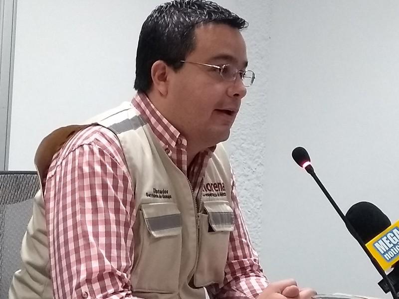 Pedirán auditoría integral a la administración de Salamanca