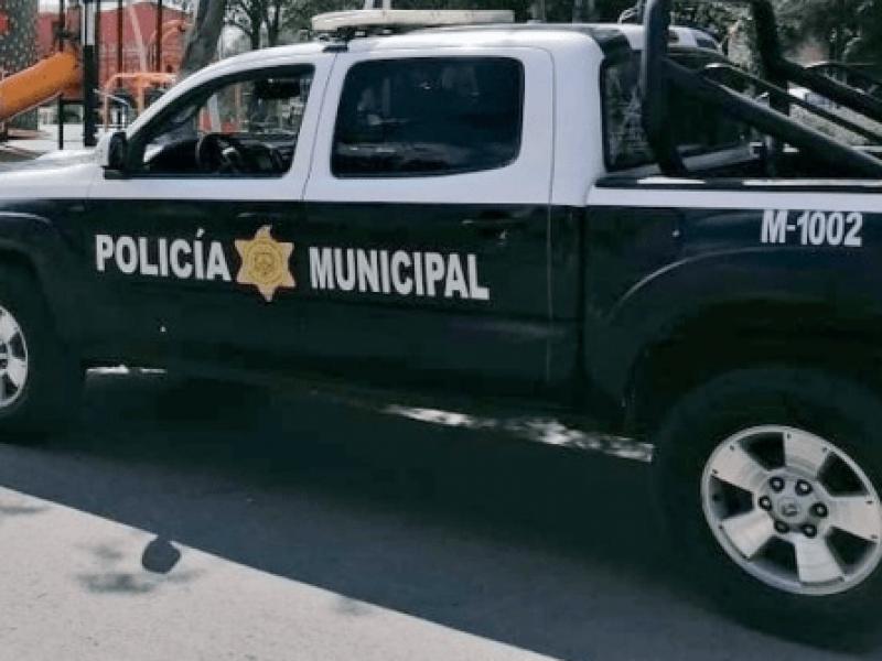 Pelea familiar durante novenario deja un muerto en Querétaro
