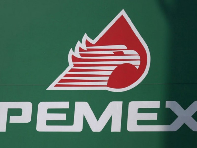 """📹 Pemex y sus """"coyotes"""" de lujo"""