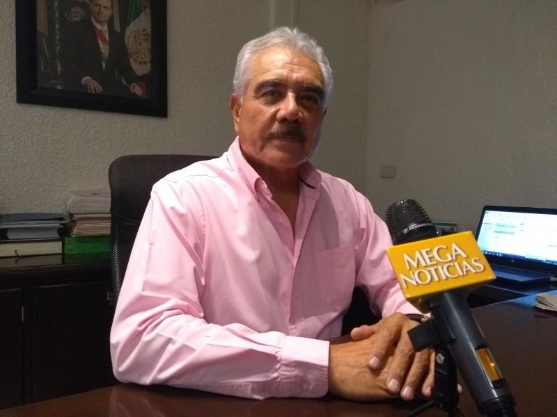 Pendientes de aplicar 750 MDP en Río Sonora