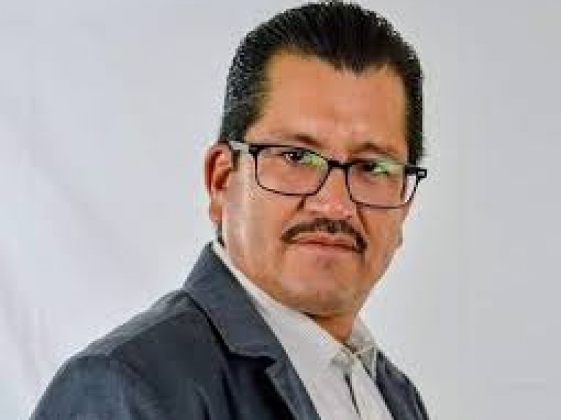 Periodistas marcharán para exigir justicia por asesinato de Ricardo López