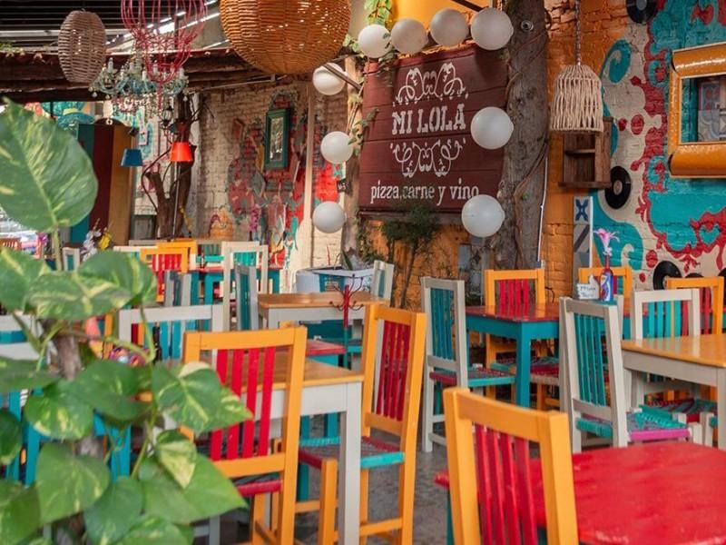 Periodo vacacional sí benefició al sector restaurantero