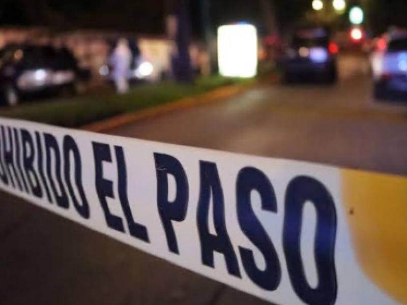 Persisten homicidios en conurbación Zamora-Jacona, pese a COVID-19