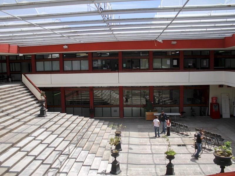 Personal de intendencia del Ayuntamiento de Zacatecas denuncia hostigamiento laboral