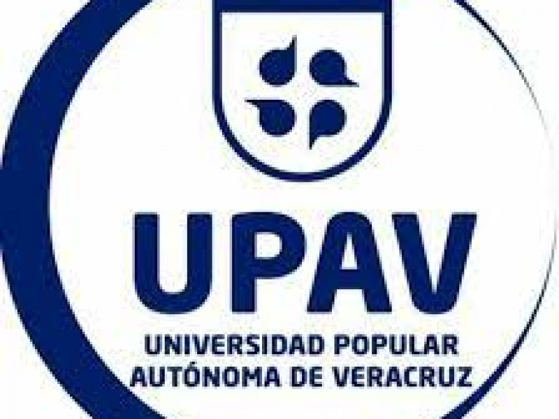 Personal de UPAV sin acceder a registro para vacuna anti-covid-19