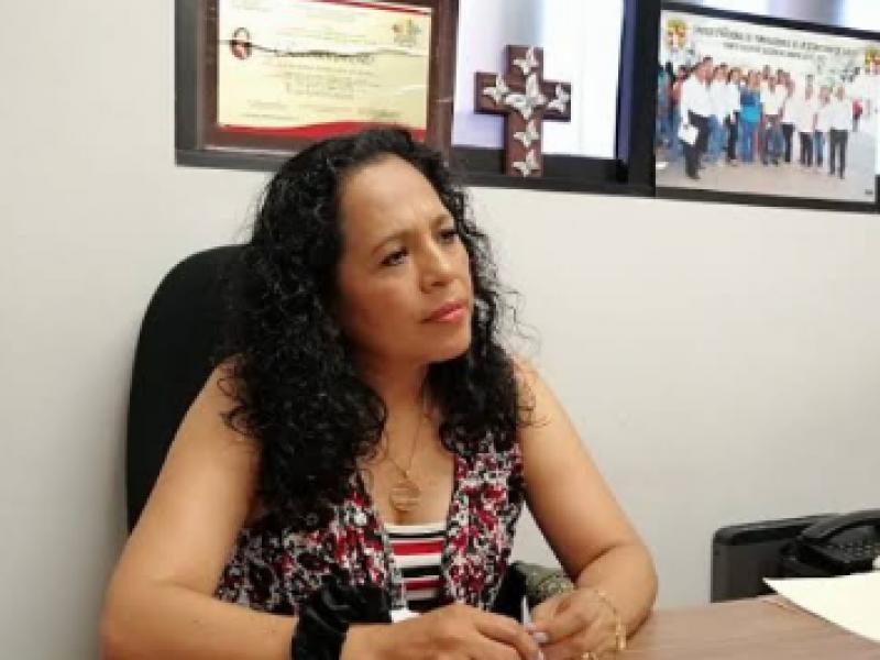 No hay alerta en Chiapas por coronavirus