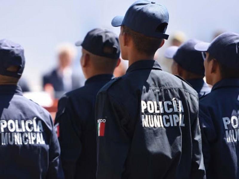 Pese a capacitaciones en Derechos Humanos, servidores públicos reinciden