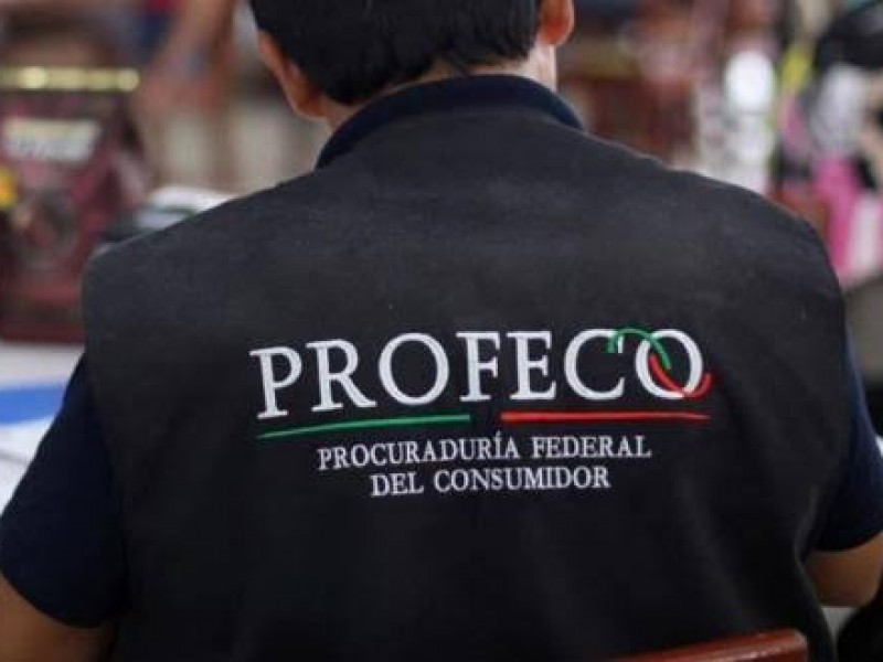 Pese a contingencia, colegiaturas deben pagarse: PROFECO