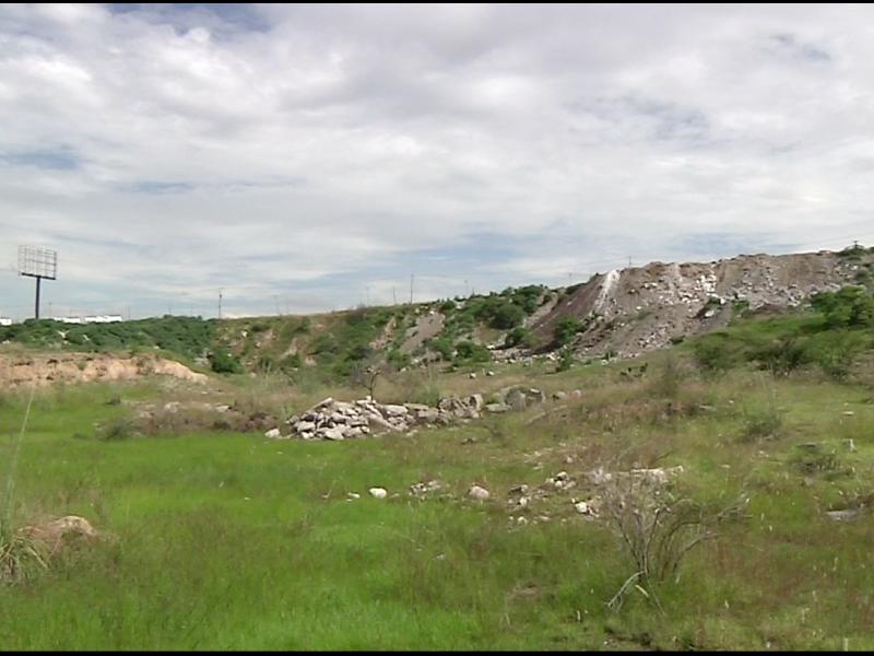 Pese a proceso lento, se recuperarán las pirámides en Totimehuacán