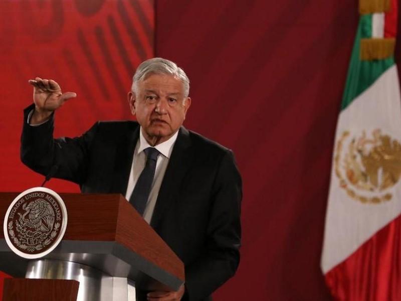 Pese a tragedia, Hidalgo encabeza tomas clandestinas