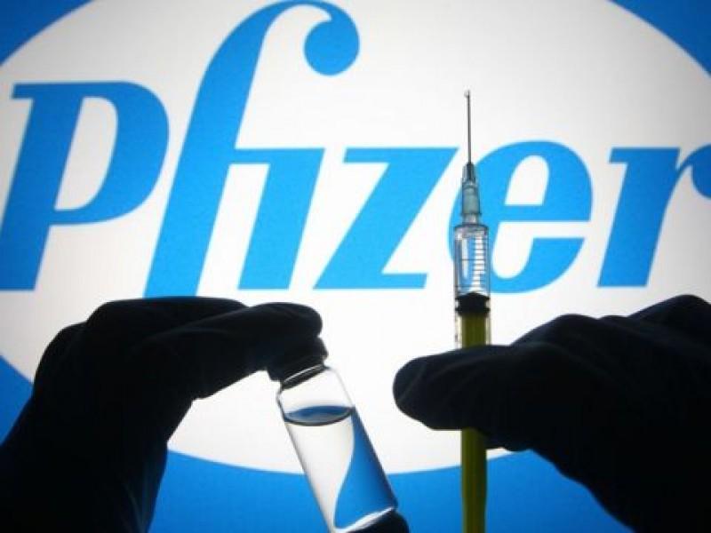 Pfizer asegura que su vacuna para niños es efectiva