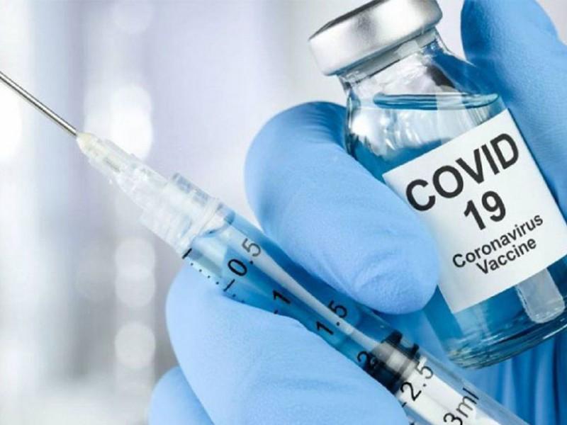 Pfizer detecta venta de vacunas COVID falsas en México