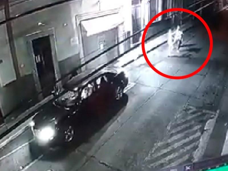 PGJE indaga casos de presuntos secuestros en Morelia