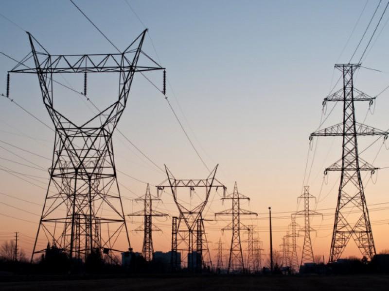 Pide a la CRE reajustar y reclasificar tarifas eléctricas