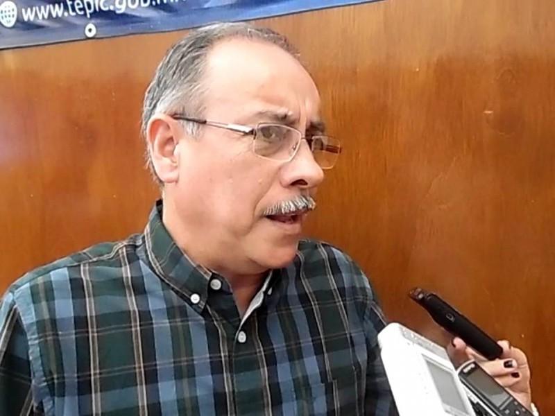 Pide González Barrios judicializar casos de ex funcionarios