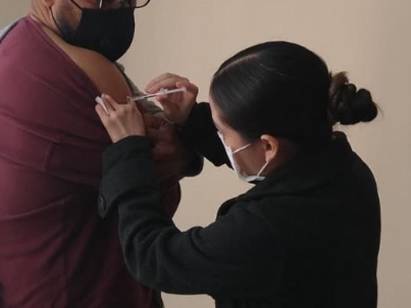 Piden abstenerse de comprar vacunas contra Covid no autorizadas