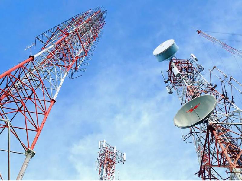 Piden ampliar cobertura de red telefónica y celular en Zacatecas