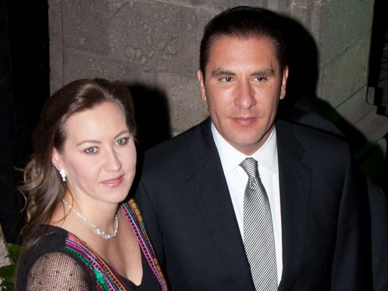 Piden claridad en muerte de gobernadora de Puebla