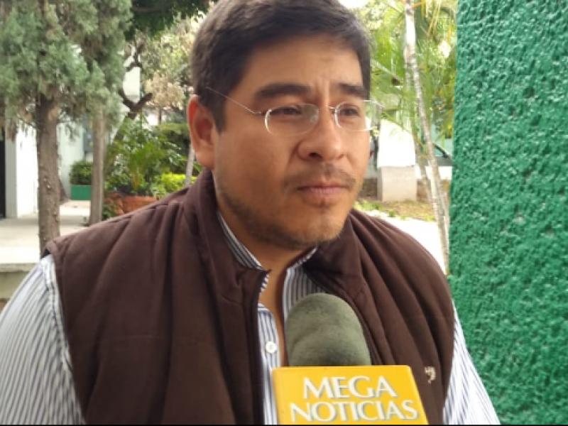 Piden construcción de un gaseoducto en Chiapas