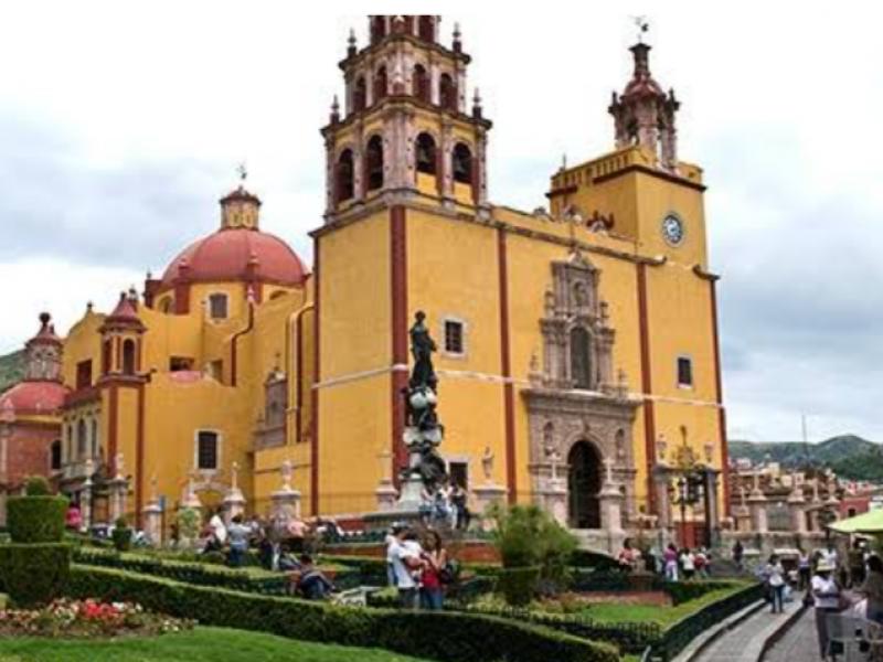 Piden empresarios del sector turismo esclarecer lo sucedido en Salamanca.
