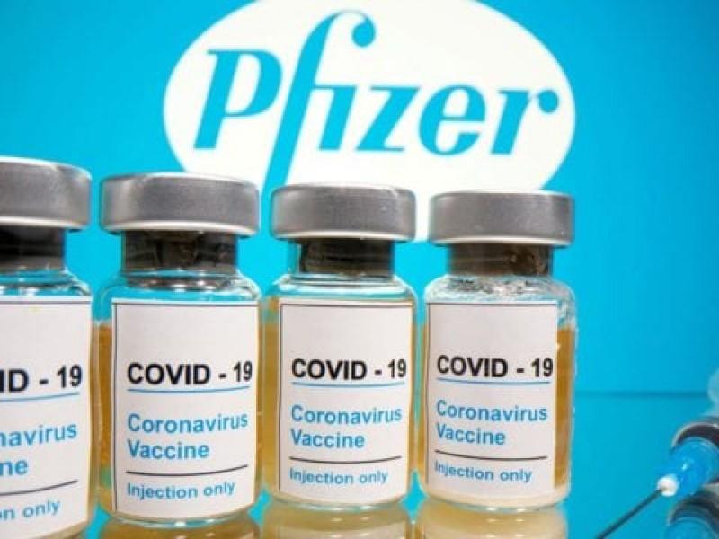 Piden empresarios información concreta para la compra de vacuna Covid
