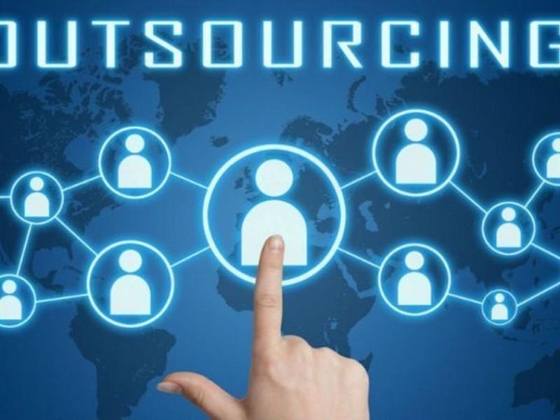 Piden empresarios no eliminar outsourcing, piden análisis profundo