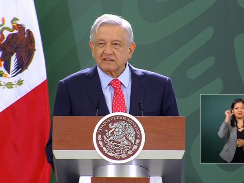 Piden empresarios y sindicatos de Jalisco apoyo de AMLO