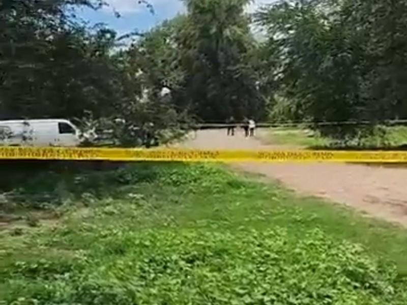 Piden esclarecer asesinato de los dos morenistas en Sinaloa