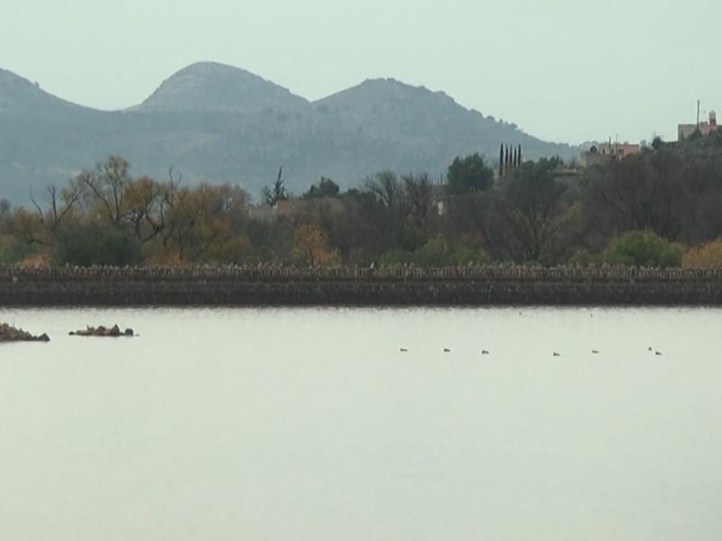 Piden foro en Zacatecas para crear Ley de Aguas Nacionales
