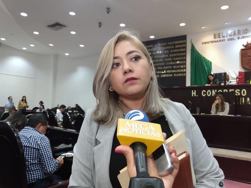 Piden investigación con protocolos latinoamericanos en Feminicidios