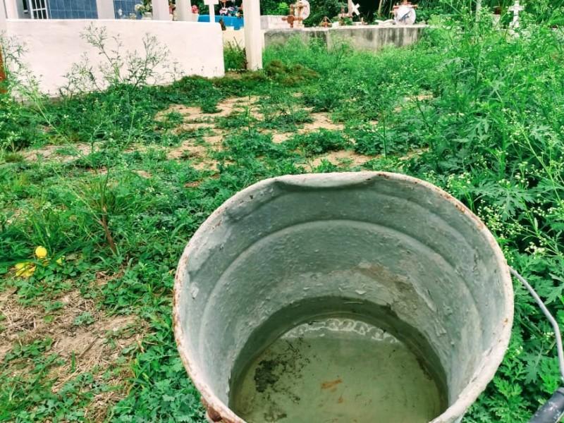 Piden no bajar la guardia ante el Dengue