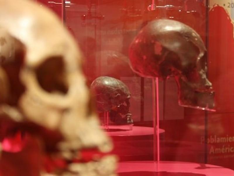 Piden reabrir museo de migraciones