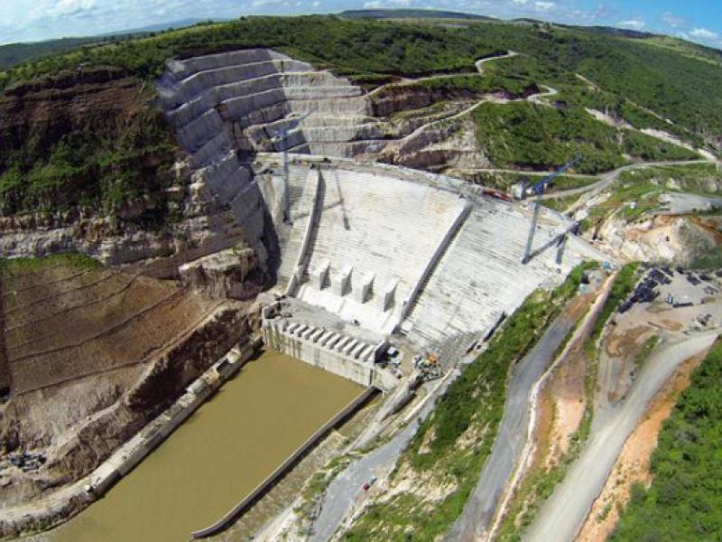 Piden reasignar $300 millones de presa El Zapotillo a salud
