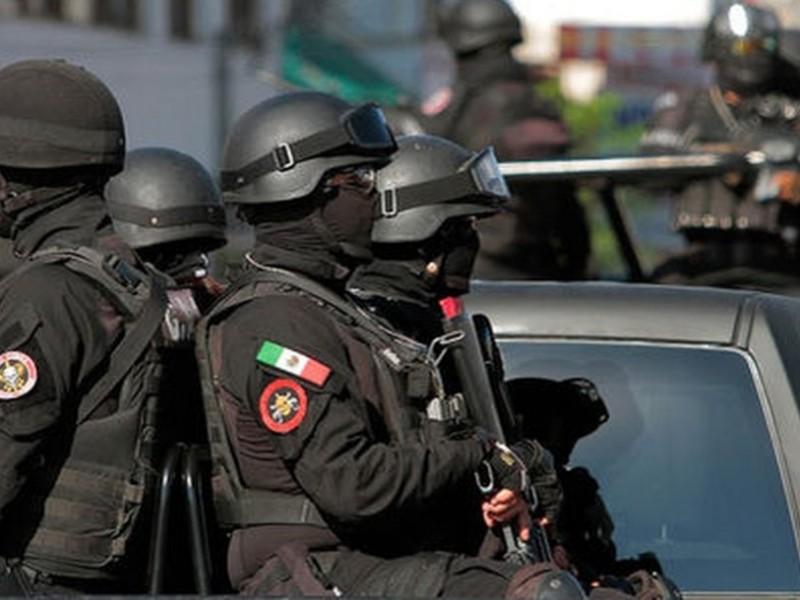 Piden sanciones para Fuerza Coahuila