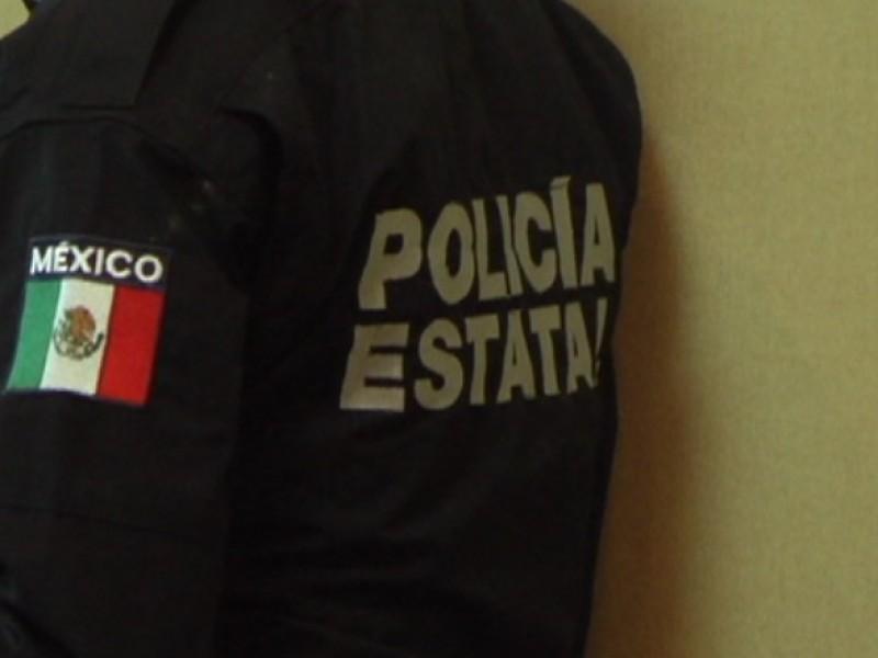 Piden sanciones para Policías Estatales