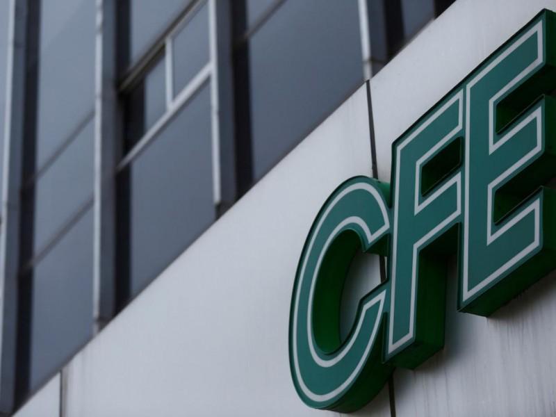 Piden tarifas preferenciales de CFE para Sistemas de Agua Potable