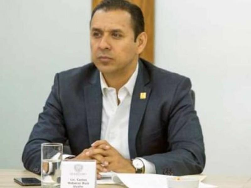 Pierde Querétaro 90% de derrama económica