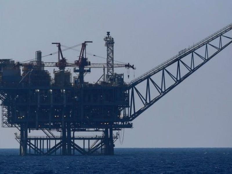 Piratas asaltan plataforma petrolera en Campeche