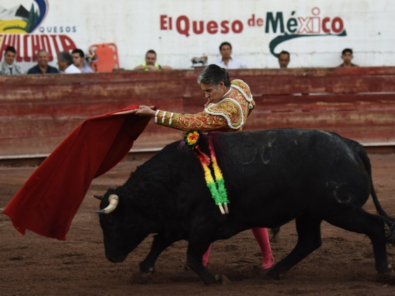 Pizarro y