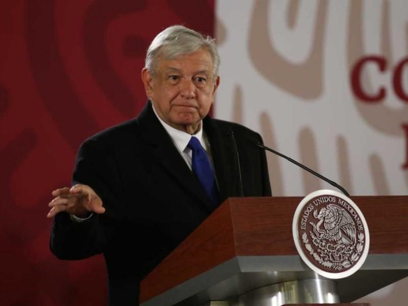 México compra 571 pipas por 85 MDD