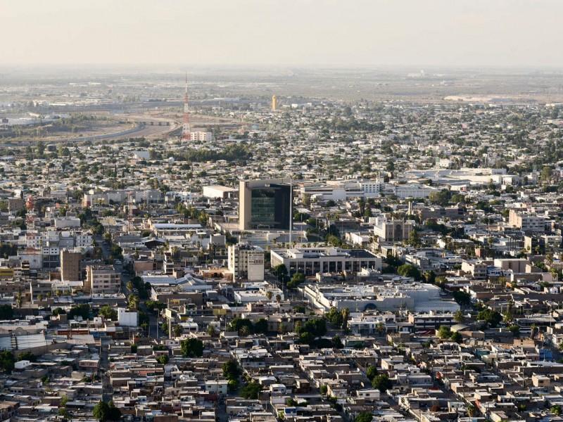 Planean promover un crecimiento ordenado para Torreón