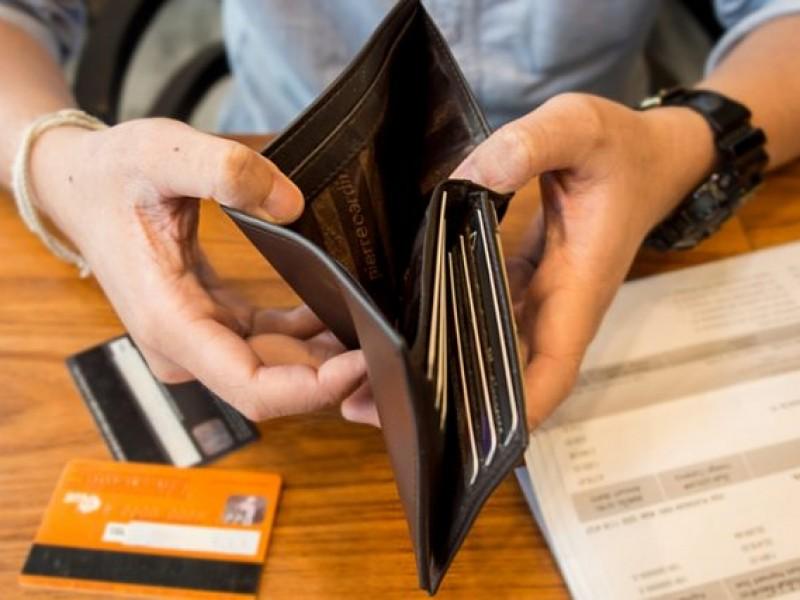Planificación familiar, la solución de las deudas