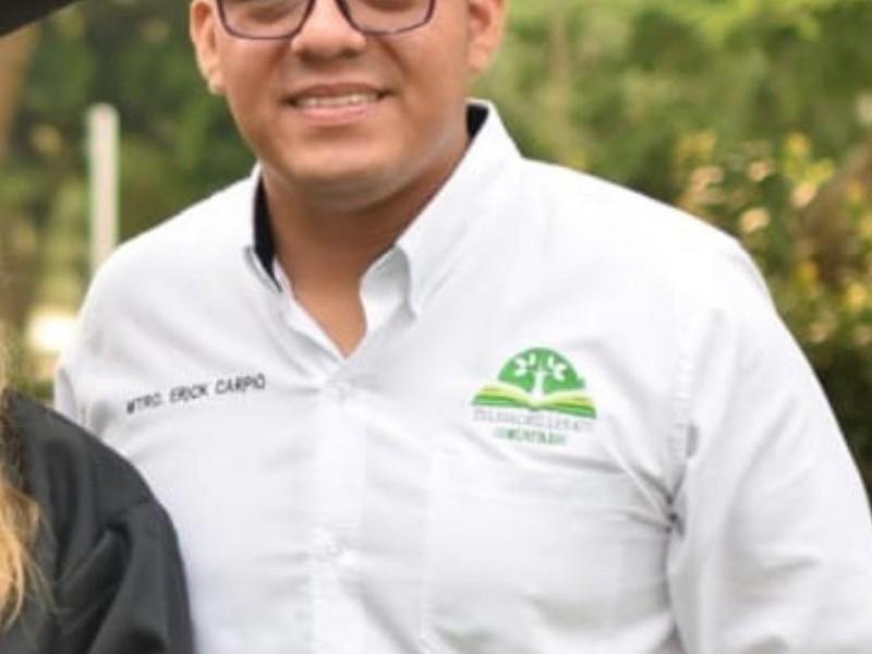 Planteles de Telebachillerato en Chiapas podrían ser reubicados