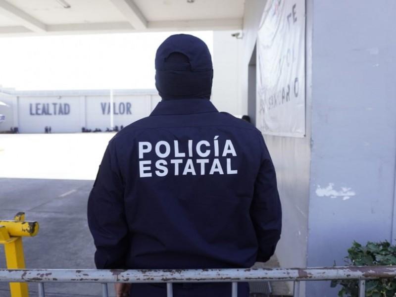 Pleito en Oaxaca escala y termina con una persona muerta