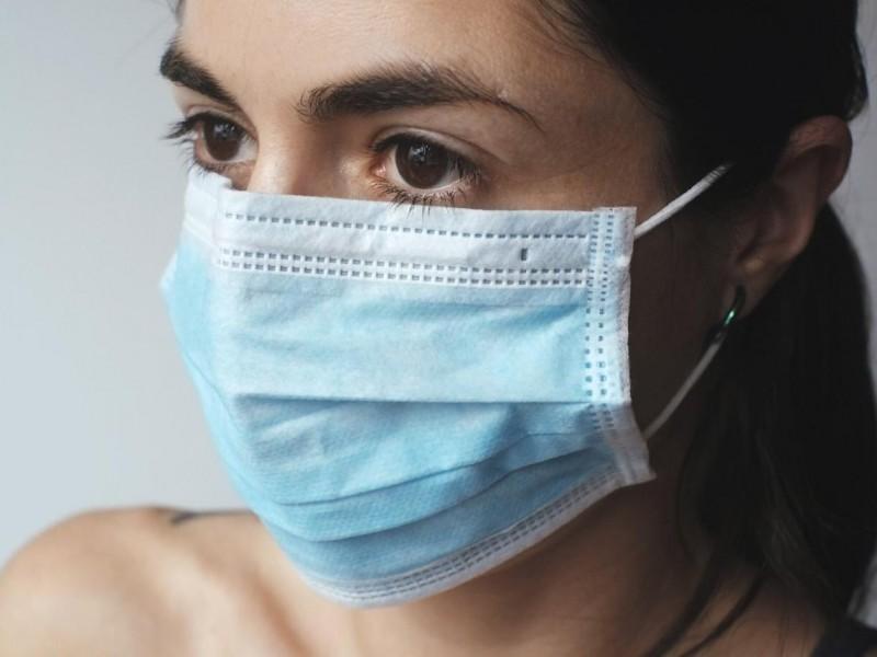 Población debe aplicarse la vacuna contra Influenza: Salud