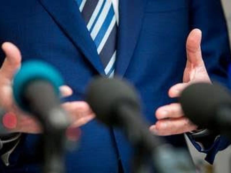 Población desconoce al 60% de candidatos a Alcaldía de León